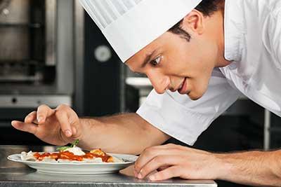 curso de cocina gourmet gratis cursos online