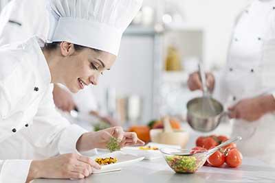 curso de cocina valladolid gratis cursos online