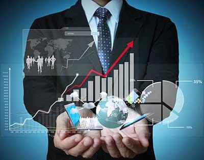 curso de comercio exterior gratis cursos online