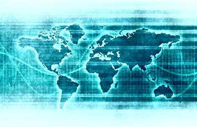 cursos de comercio internacional gratis