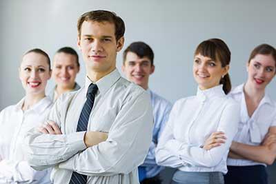 curso de community manager gratis cursos online