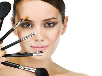 curso de como auto maquillarse gratis cursos online