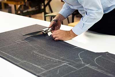 curso de como confeccionar ropa gratis cursos online