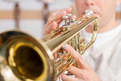 curso de como tocar trompeta gratis cursos online