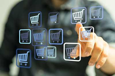 curso de comprar gratis cursos online