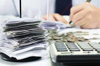 curso de contabilidad almeria gratis cursos online