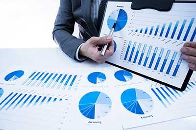 curso de contabilidad bancaria gratis cursos online