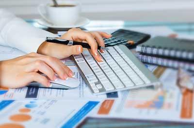 curso de contabilidad financiera cursos