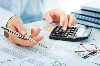 curso de contabilidad gratis cursos online