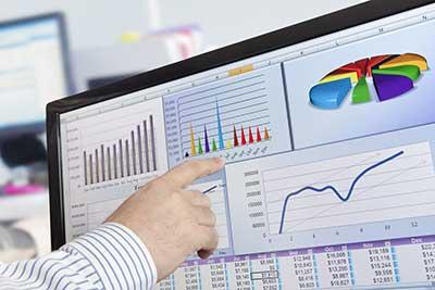 curso de contabilidad publica gratis cursos online