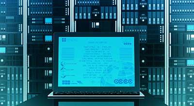 curso de control digital gratis cursos online