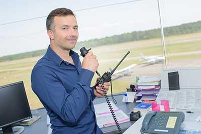 curso de controlador aereo gratis cursos online
