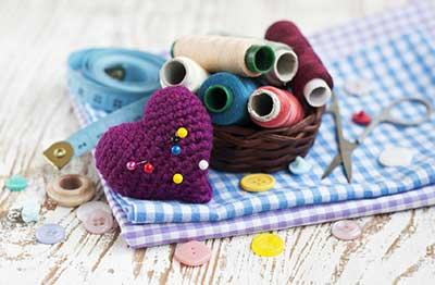 curso de coser gratis cursos online