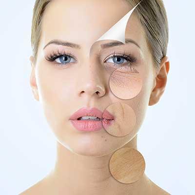 curso de cosmetologia gratis cursos online