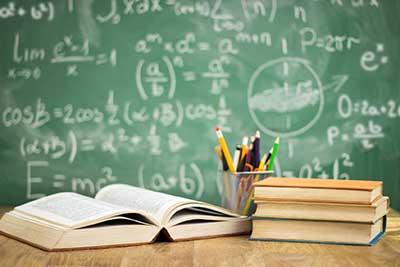 curso de creacion literaria  gratis cursos online