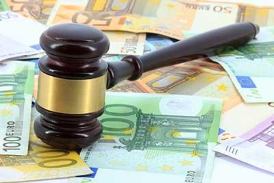 curso de derecho del mercado financiero gratis cursos online