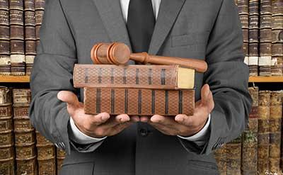 curso de derecho gratis cursos online