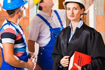 curso de derecho laboral gratis cursos online