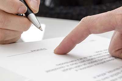 curso de derecho mercantil gratis cursos online
