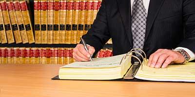 curso de derechouned especial gratis cursos online