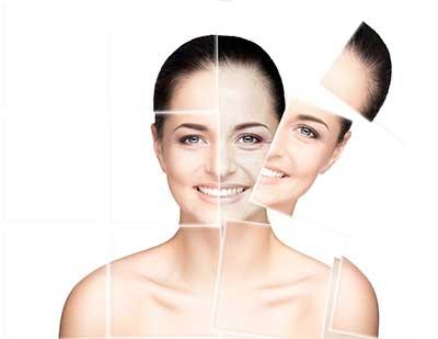 curso de dermatologia cosmetica gratis cursos online
