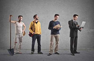 curso de desempleados badajoz gratis cursos online