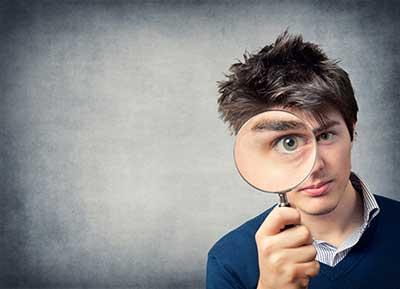curso de detective privado gratis cursos online