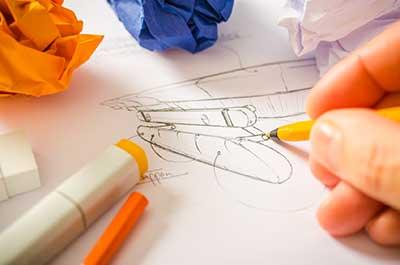 curso de dibujo artistico gratis cursos online