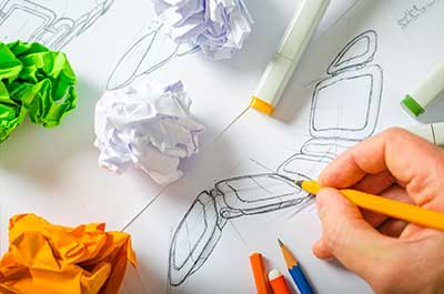 curso de dibujo lapiz gratis cursos online