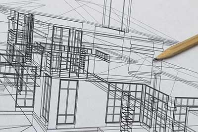 curso de dibujo tecnico gratis cursos online