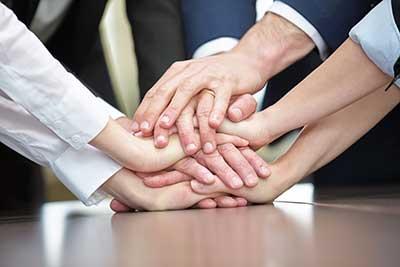 curso de dinamica de grupo motivacion gratis cursos online