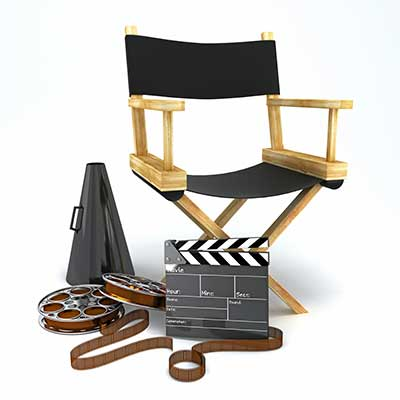 curso de direccion de cine gratis cursos online