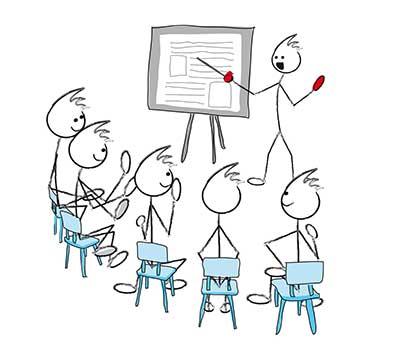 curso de direccion de proyectos gratis cursos online