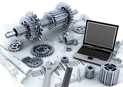 curso de diseño industrial gratis cursos online
