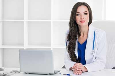 curso de documentacion sanitaria gratis cursos online