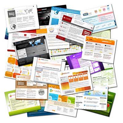 curso de dreamweaver cs3 gratis cursos online