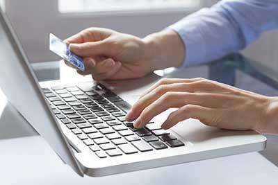 curso de ecommerce gratis cursos online