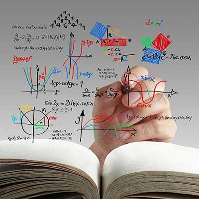 curso de ecuaciones derivadas parciales