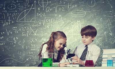 curso de educacion primaria gratis cursos online