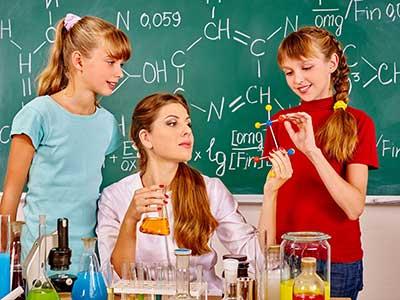 curso de educadora infantil gratis cursos online