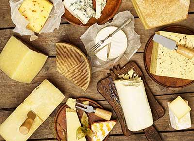 curso de elaboracion de quesos gratis cursos online