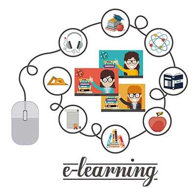 curso de e learning gratis cursos online