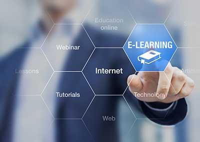curso de en jaen gratis cursos online
