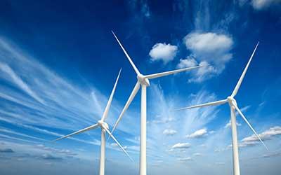 curso de energia eolica marina gratis cursos online