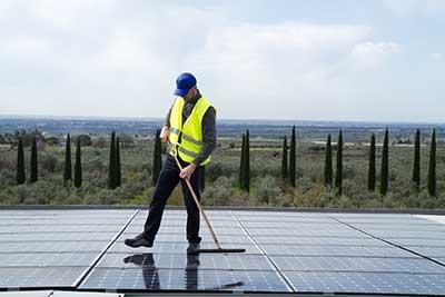 curso de energia solar fotovoltaica gratis cursos online