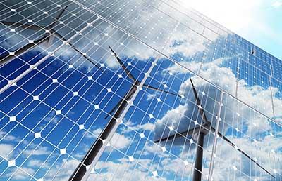 curso de energias renovables gratis cursos online