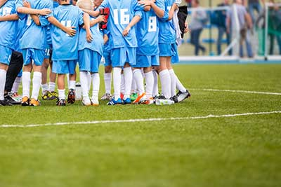 curso de entrenamiento futbol base gratis cursos online