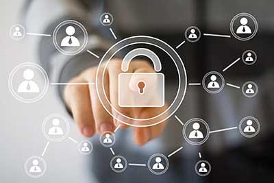 curso de equipos de seguridad informatica gratis cursos online