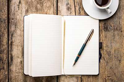 curso de escritura madrid gratis cursos online