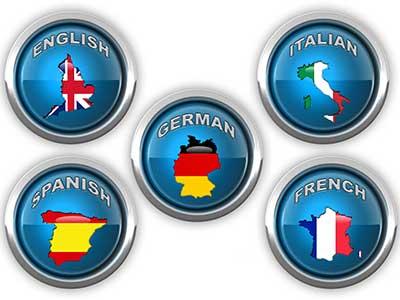 curso de escuela de idiomas ourense gratis cursos online